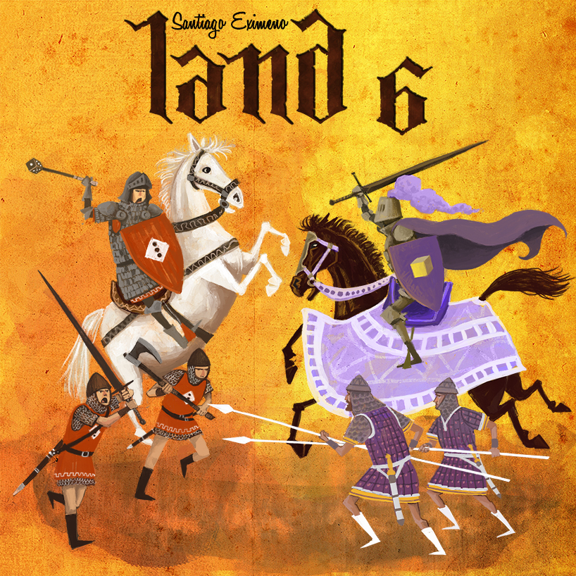 land6-portada