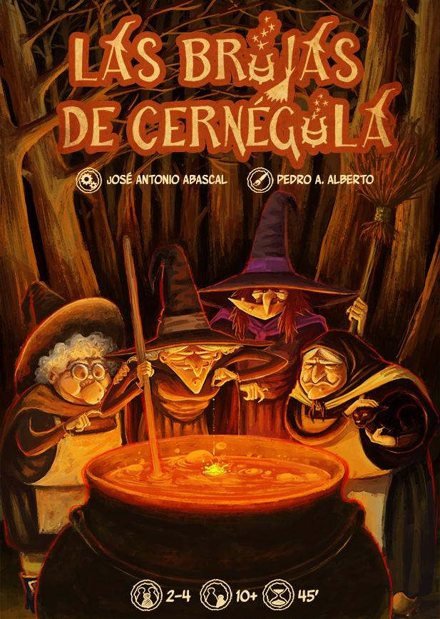 3-brujerias-portada
