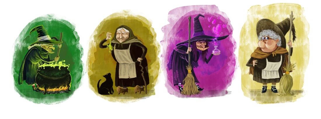 4-brujerias-brujas