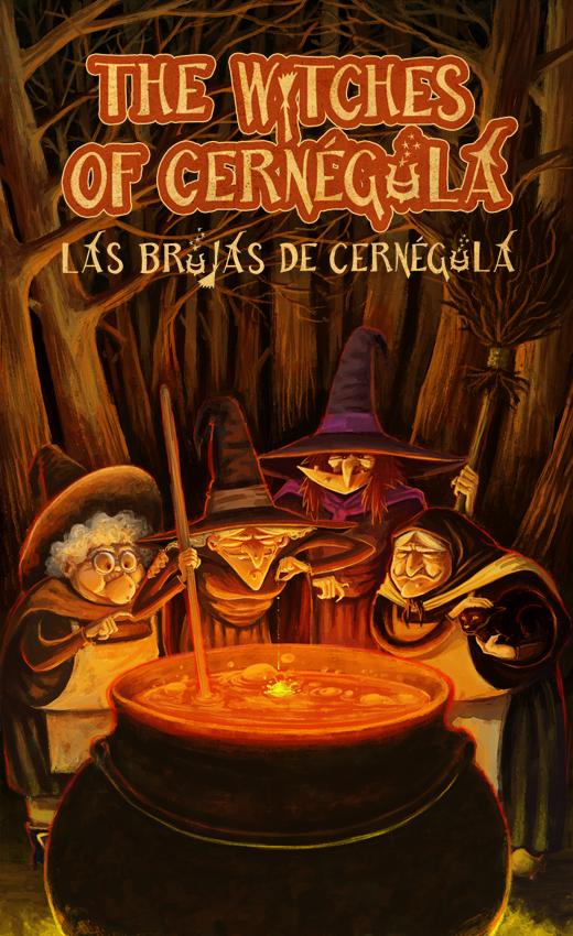 portada brujas cernégula (título provisional)